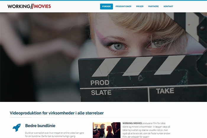 WorkingMovies.com